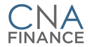 CNA-Finance-Logo1