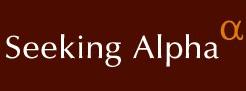 Seeking_Alpha_logo1