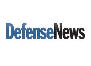 defense-news